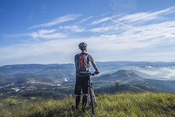 Séjour Cyclotourisme - Village Vacances Neige & Plein Air (1)