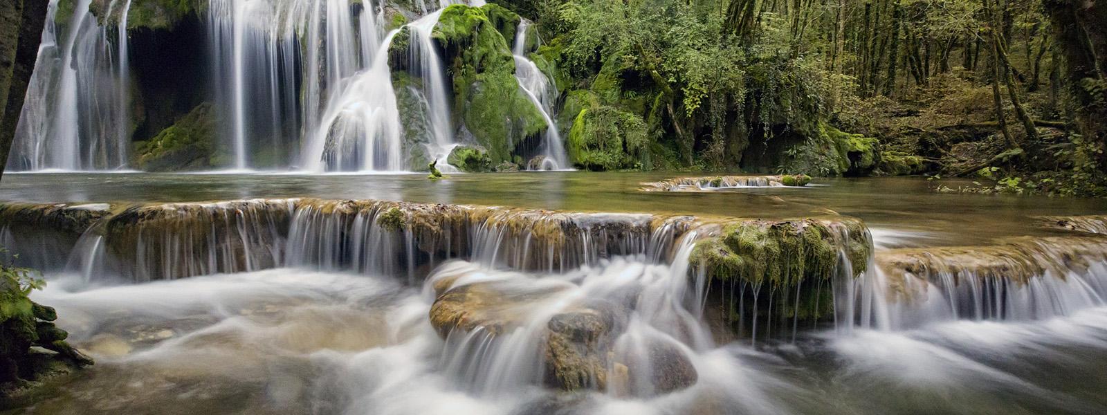 Vacances en Groupe - Village Vacances Neige & Plein Air