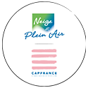 Neige & Plein Air - Village Vacances Cap France