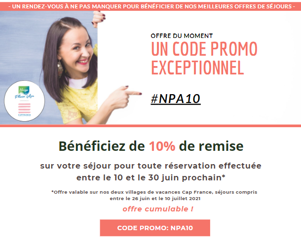 Assurance Cap France ++ COVID 19